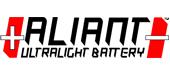 Aliant Logo