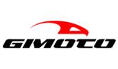 Gimoto Logo