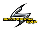Scorpion exco