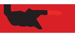 Tekmo Racing Logo