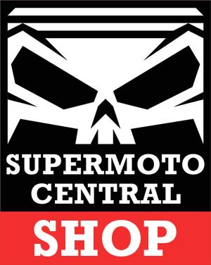 Supermoto Central Shop